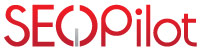 logo_seopilot_stopka.jpg