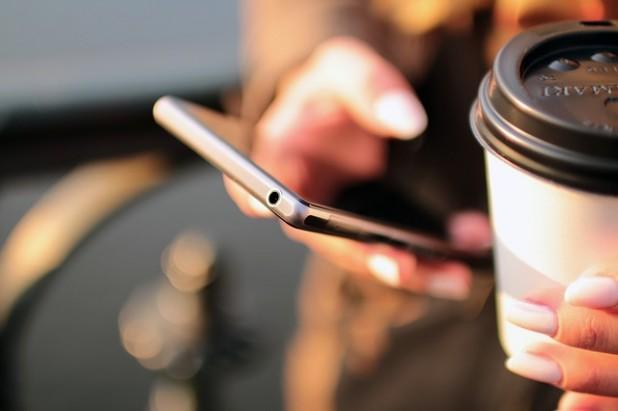 lokalna optymalizacja pod mobile first