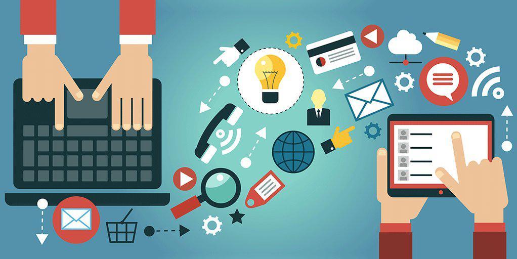 Content Marketing: monetyzacja strony