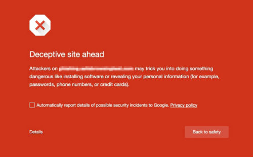 google-block-sites-with-deceptive-download-buttons-1454676560.jpg
