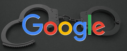 wp-google.jpg